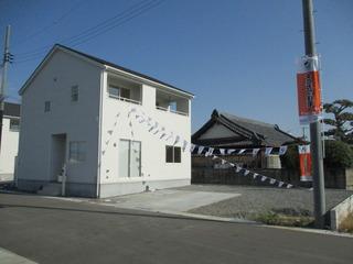 アーネスト下井阪1.JPG